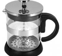 french-press-ekler