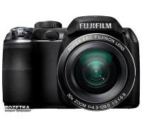 fujifilm_finepix_s4000_black_3253494
