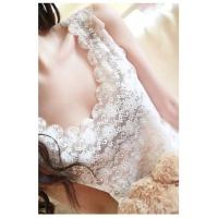 full_lace_ultra-thin_flower_original