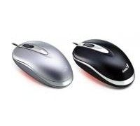 genius-mini-travel-laser-1600dpi-sil-usb-400x400