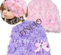 girl-fashion-lovely-lace-flower-bowknot-cap-children-s-baby-hat-princess-headgear-free-shipping-7834.jpg_250x250