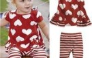 girl_s_clothes_princess_baby_clothes_stripe_at_the_top_of_hearts_pants_baby_clothing_set_girl_fashion_2_pieces_sets_2013_new.jpg_200x200