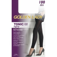 golden-lady-tonic-100-leggins