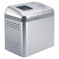 hb-1002cj-600x600