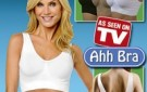 high-quality-hot-fashion-tv-bra-shapewear-women-underwear-padded-sexy-lingerie-leisure-wholesale-fashion-strapless