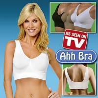 high-quality-hot-fashion-tv-bra-shapewear-women-underwear-padded-sexy-lingerie-leisure-wholesale-fashion-strapless