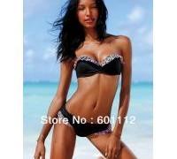 high-quality-with-pad-lined-inside-swimsuit-hot-swimwear-fashion-sexy-bikini_1