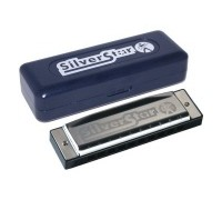 hohner-silver-star-c