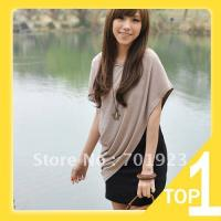 holiday-sale-2013-new-arrived-ladies-sexy-mini-dress-y0653-drop-shipping-support-