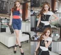 holiday-sale-free-shipping-lace-fashion-clubwear-classic-dress-2013-new-arriva-70-3375-