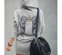 hot-back-wings-women-hoody-dress-young-and-sexy.jpg_220x220