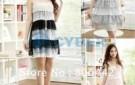 hot-new-fashion-women-s-halter-straps-vest-skirt-cotton-blended-lace-mini-dress.jpg_350x350