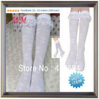 hot-sale-20pcs-10-pairs-lot-girls-stocking-lace-socks-for-girls-size-38cm-high-for.jpg_350x350