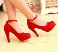 hot-sale-fashion-casual-new-arrive-ultra-high-heels-women-pumps-high-heel-shoes-wholesale-drop