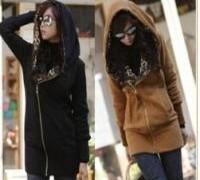 hot-sale-korea-leopard-fleece-women-s-hoodie-coat-sweatshirt-jacket-warm-outerwear-3-colors-fl73_0