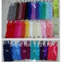 hot-sale-many-color-factory-direct-infant-lavender-lace-petti-rompers_jpg_140x140