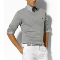 hot-sale-men-s-shirt-man-fashion-sweater-leisure-o-neck-many-colors-can-choose-s.jpg_120x120_0