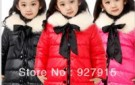 hot-selling-2013-korean-children-coat-girls-fur-collar-bow-casual-cotton-long-section-jacket-free.jpg_350x350