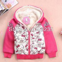 hotest-new-hot-winter-fleece-hello-kitty-kids-hoodies-girls-hoodies-coat-age-3-9-y.jpg_350x350