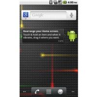 htc-android-2.2_3