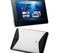 huawei-unveils-mediapad-worlds-first-7-inch-android-3.2-honeycomb-dual-core-tablet