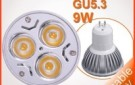 huizhuo-lighting-free-shipping-10x-cree-warm-white-pure-white-cool-white-led-gu5-3-9w