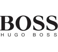 hyugo_boss