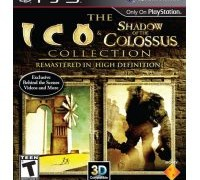 ico-shadow-of-the-colossus