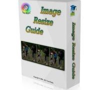 image_resize_guide_lite