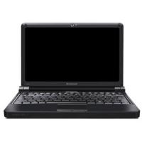 Lenovo_IdeaPad-S9