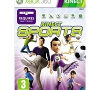 kinect-sports-kinect-rus-game-for-xbox3605454ar_enl_enl