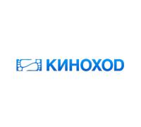 kinohod_logo