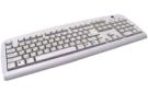 klaviatura-a4-tech-kb-720-ps2