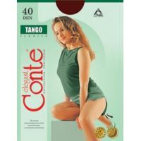 konte--tango_40