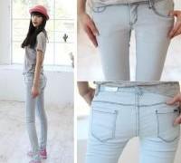 korean-version-was-thin-light-blue-skinny-jeans-korean-version-of-the-font-b-stretch-b