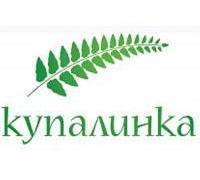kupalinka_logo