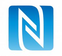l7432-nfc-nmark-logo-17624