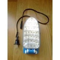 lampa-transformer_1