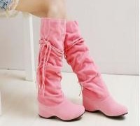 large-size-34-43-2013-fur-inside-heel-fashion-female-knight-flat-knee-high-boots-for