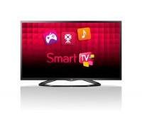 led-televizor-lg-42ln570v