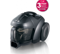 lg-vacuum-cleaners-vk70284hu-large