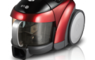 lg-vacuum-cleaners-vk71184hc-large_0