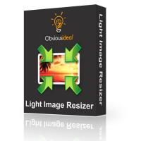 lightimageresizer_1