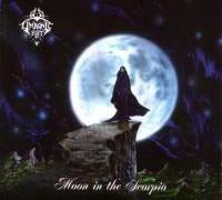 limbonic-art-moon-in-the-scorpio-1996_1