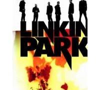linkin_park_8_240x320