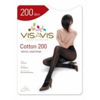 lk_900-cotton_small