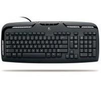 logitech_keyboard_k200_for_business_us.jpg_logitech-media-keyboard-k200