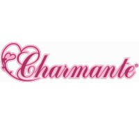 logo-charmante