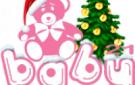 logo_year_0