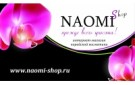 logotip_naomi_shop